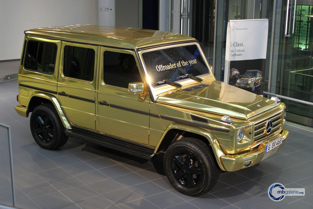 mercedes benz g klasse w463 lang tuner brabus pickup. Black Bedroom Furniture Sets. Home Design Ideas
